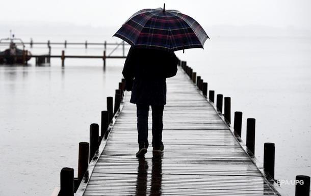 Самотність може призвести до ранньої смерті – вчені