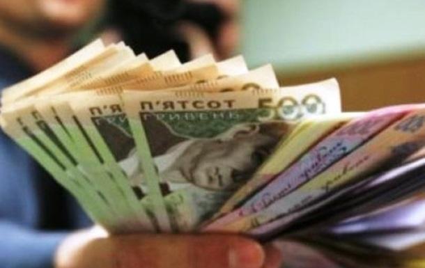 Возобновление кредитования: что изменится после закона