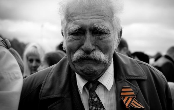 Цена жизни в ДНР. Почему врачи забывают клятву Гиппократа?