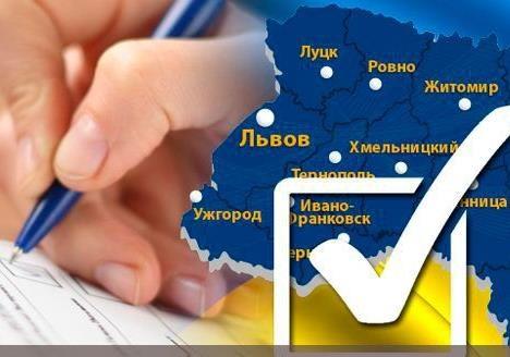Выборы-2019: что УЖЕ предлагают кандидаты?