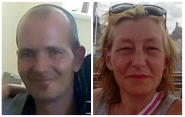 Новое отравление вблизи Солсбери: стали известны имена пострадавших