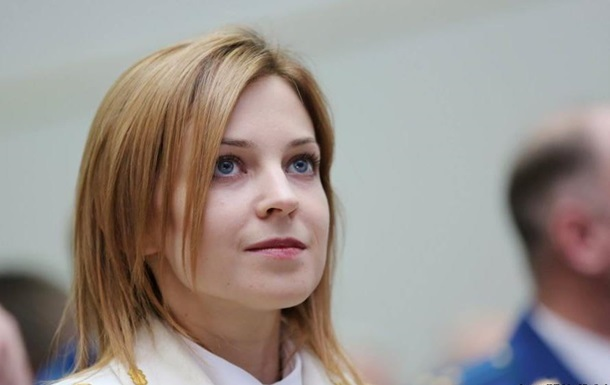 Поклонская причастна к аресту Сенцова - адвокат