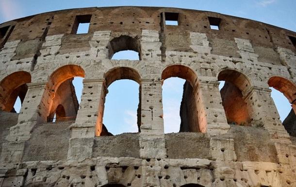 Вчені звинуватили давніх римлян у поширенні туберкульозу