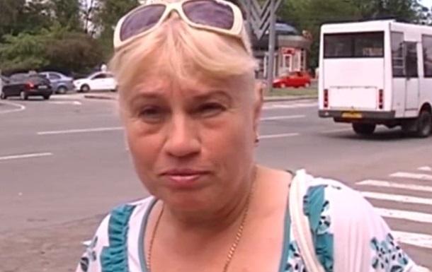 В ДНР и ЛНР рассказали, есть ли проблемы с водоснабжением