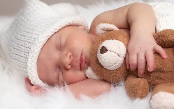 Породіллям знову почнуть видавати  пакет малюка