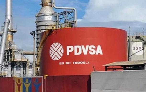 Розвинений соціалізм: У Венесуелі бракує нафти