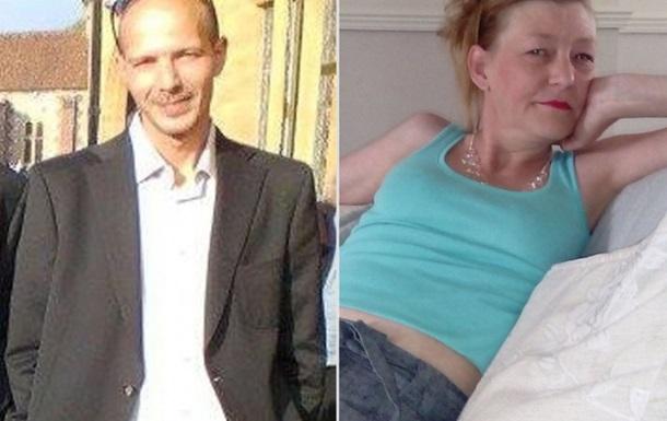 Мати отруєної у Британії жінки розкритикувала поліцію