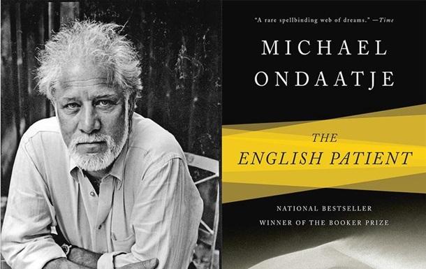 Букеровская премия назвала лучшую книгу за 50 лет