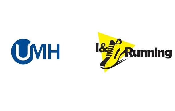 Новый интернет-проект УКРАИНСКОГО МЕДИА ХОЛДИНГА I&Running. ПОБЕЖАЛИ ВМЕСТЕ!
