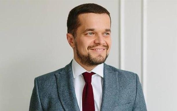 Главу Трейд Коммодити задержали - адвокат