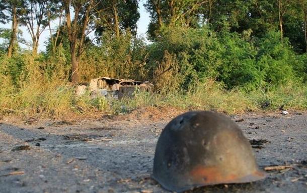 Не популизмом единым: как вернуть Крым и Донбасс