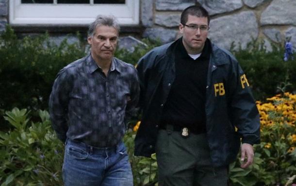 Священник из Украины попался на многомиллионных аферах в США
