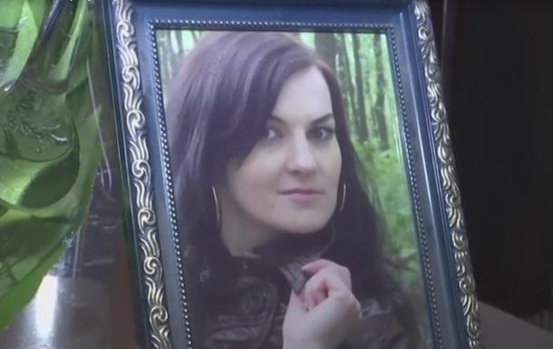 На Житомирщині 15-річний підліток зарізав жінку