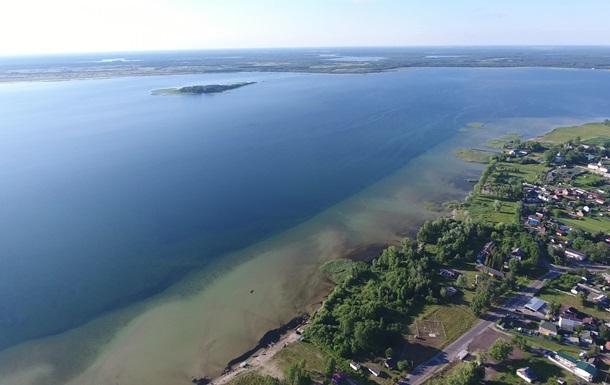 На Шацьких озерах шахраї здають в оренду неіснуюче житло