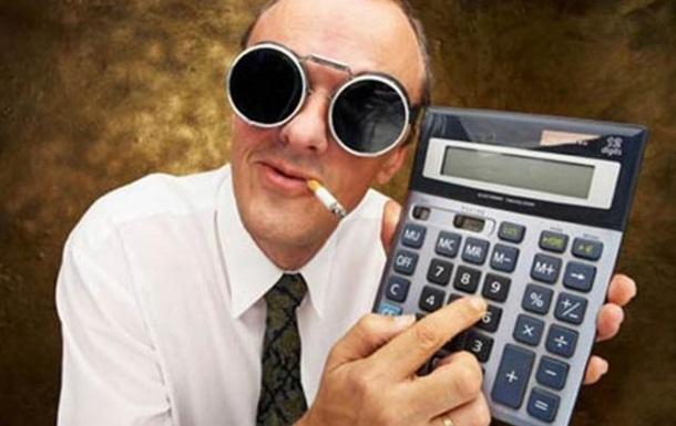 Податок на виведений капітал - початок кінця спрощеної системи?