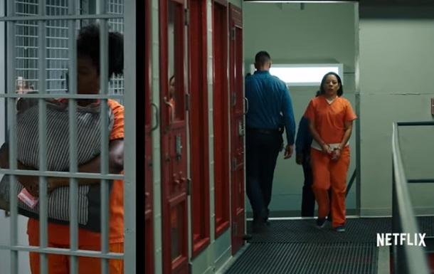 Вышел новый трейлер сериала Оранжевый - хит сезона