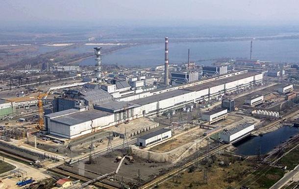 ЕС выделил пять миллионов для населения Чернобыльской зоны