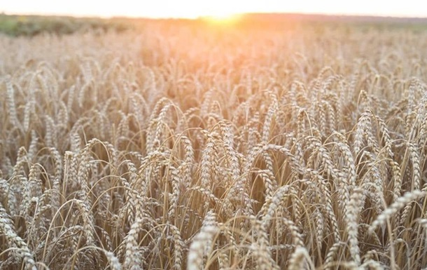 Аграрний день у Верховній Раді