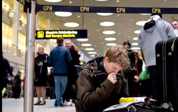 Инициирована петиция Президенту Украины относительно защиты прав авиа пассажиров