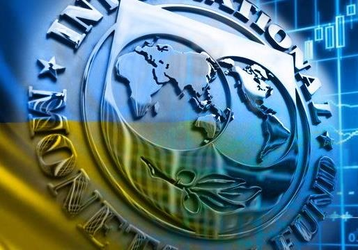 Есть ли будущее без транша МВФ