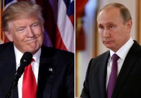 Встреча Трампа и Путина: что ожидать