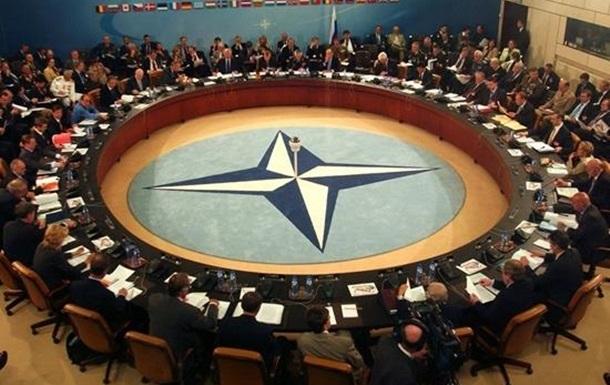 Саммит НАТО: перспектива членства Украины.