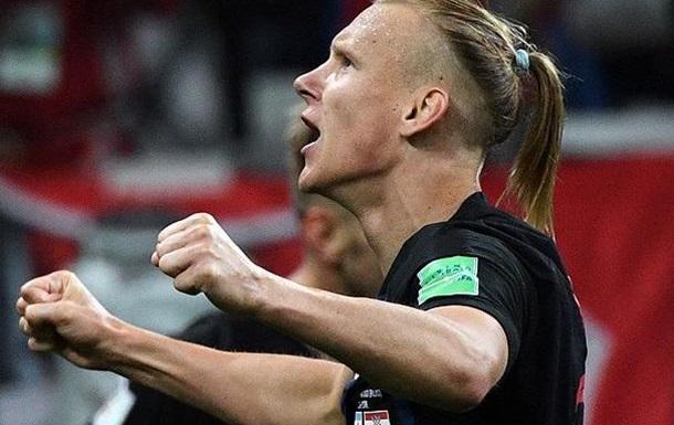 Хорватия в финале, а чего добились мы?