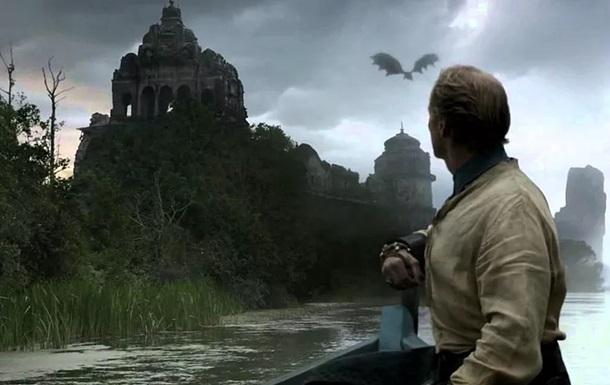 З явилися подробиці про новий приквел Гри престолів