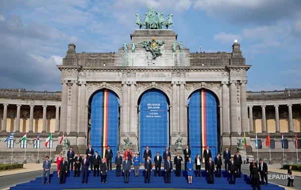 НАТО настаивает на реформе Службы безопасности Украины