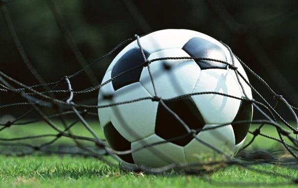 Футбол, футбол, футбол... або фактор Росії в українській політиці