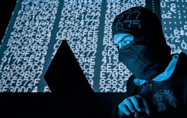 Законопроект №6688 и блокировка сайтов: есть ли угроза бизнесу и свободе слова?