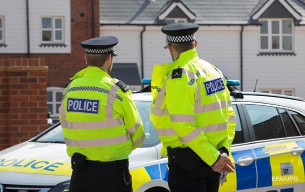 Поліція заявила, що небезпеки в Солсбері немає