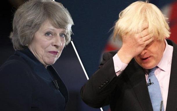 Мэй не позавидуешь: грозят ли Британии досрочные выборы
