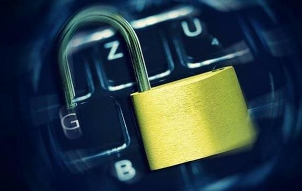 У ФРН заявили про кібератаки з Росії на німецькі медіа і хімкомпанію