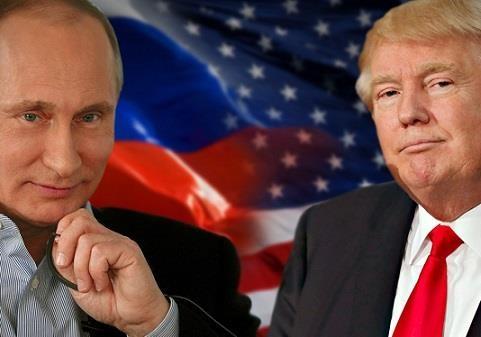 Тонкая игра: Трамп от своих позиций не отступит