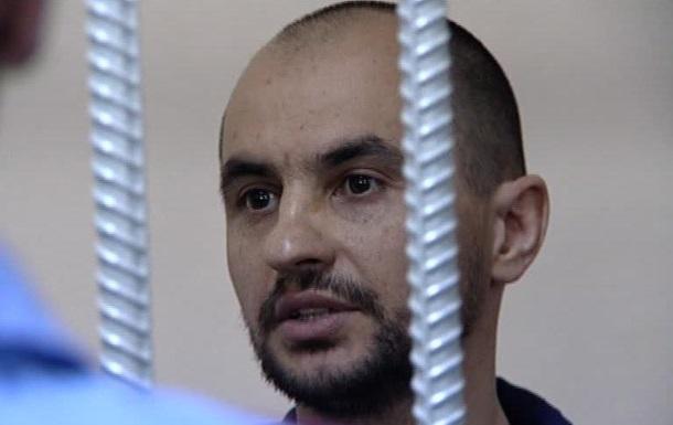 Одному из лидеров харьковского  антимайдана  дали условный срок