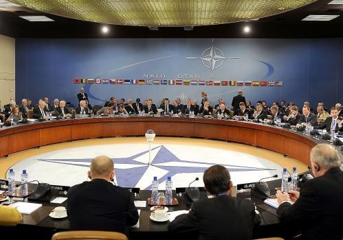 Итоги саммита НАТО для Украины