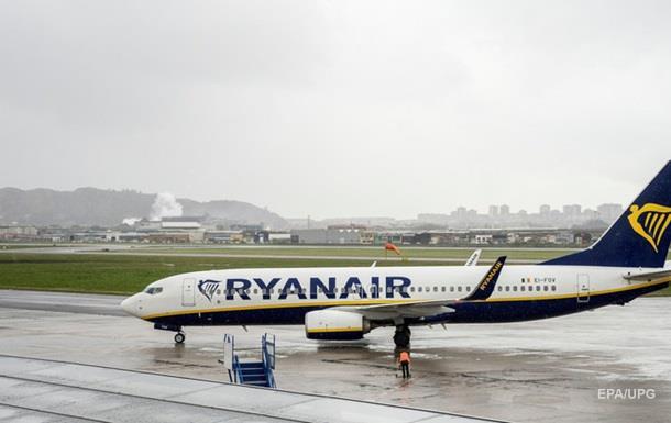 У Німеччині екстрено приземлився літак: 30 постраждалих