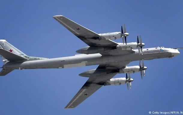 Південна Корея викликала російського аташе через інцидент з літаками
