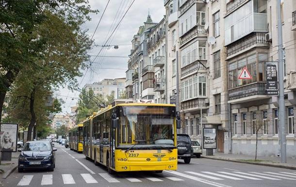 Итоги 14.07: Тарифы на проезд и просьба Порошенко