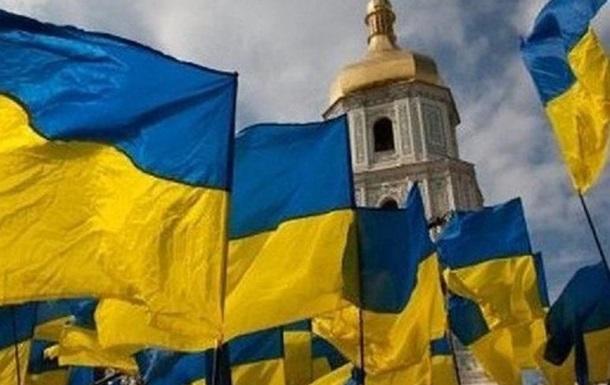 Митрополит Елпідофор: Московська церква є не матір'ю, а дочкою Української
