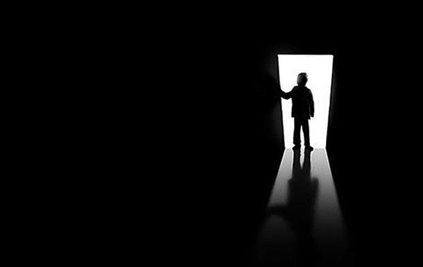 От тьмы к свету: о чем говорит нам чудо исцеления двух слепцов?