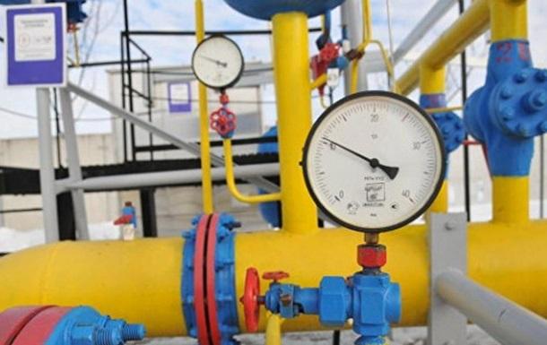 Капітуляція Путіна щодо транзиту газу через Україну