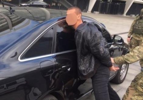 Бандитський Львів під покровительством Феміди