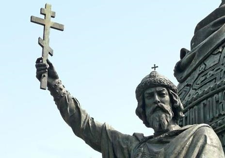 Независимому Государству – Независимая Церковь