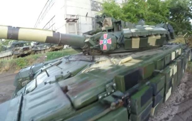 Сталкеры прогулялись по военной базе и сняли видео