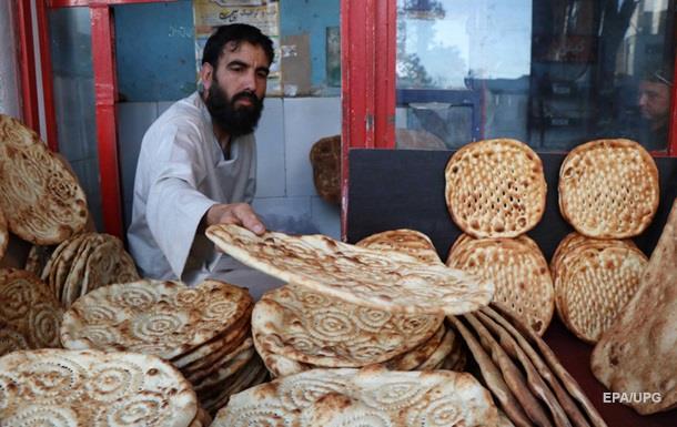 Ученые узнали рецепт хлеба, которому 14 тысяч лет