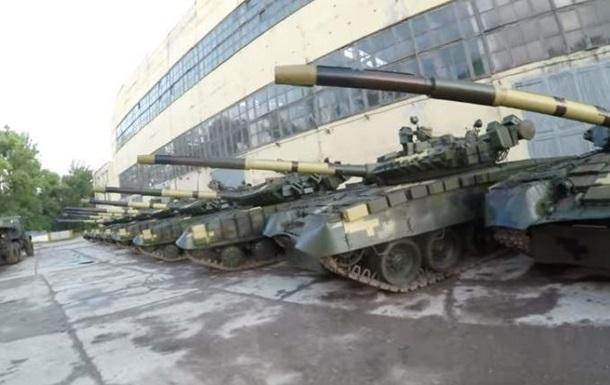 Полиция расследует  прогулку  блогеров по военному заводу
