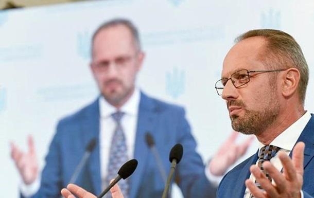Роман Бессмертный:  Возродим Конституцию- сбережем суверенитет!