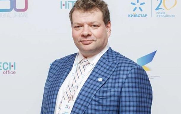 Президент Київстару йде у відставку – ЗМІ
